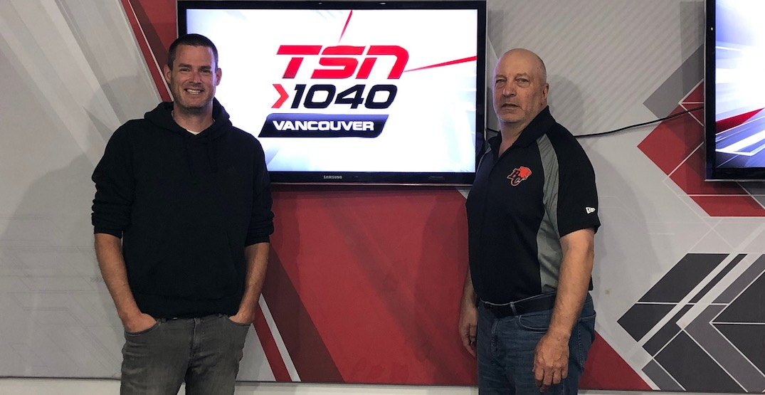 Next steps for ex-TSN 1040 broadcasters, FM station considers all-sports