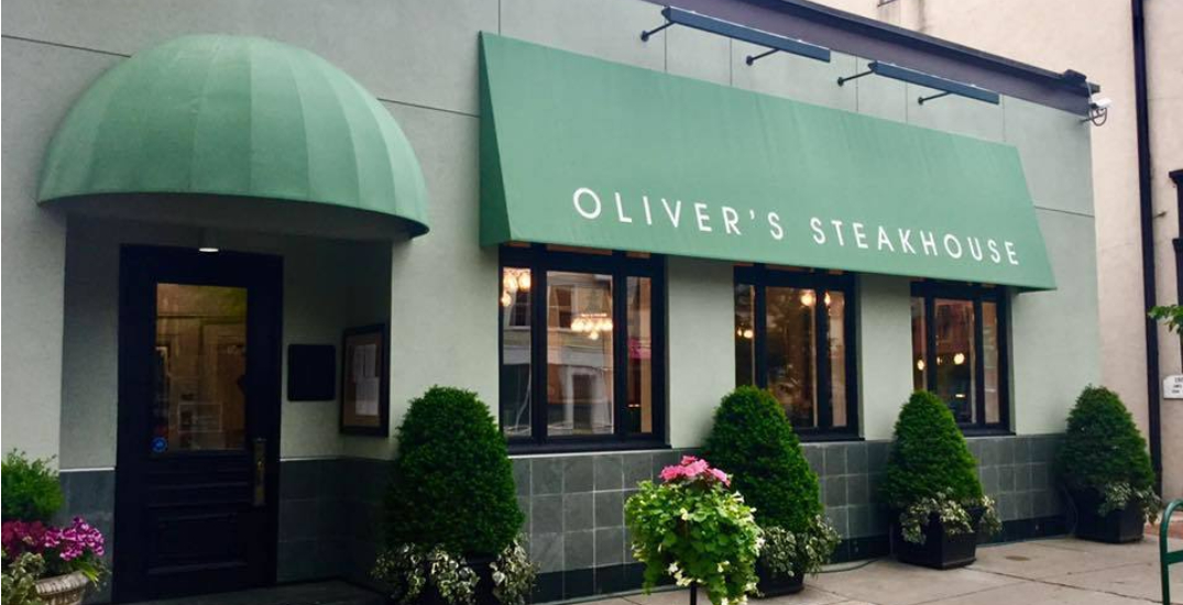 Over 200 diners potentially exposed to COVID-19 variant at GTA restaurant