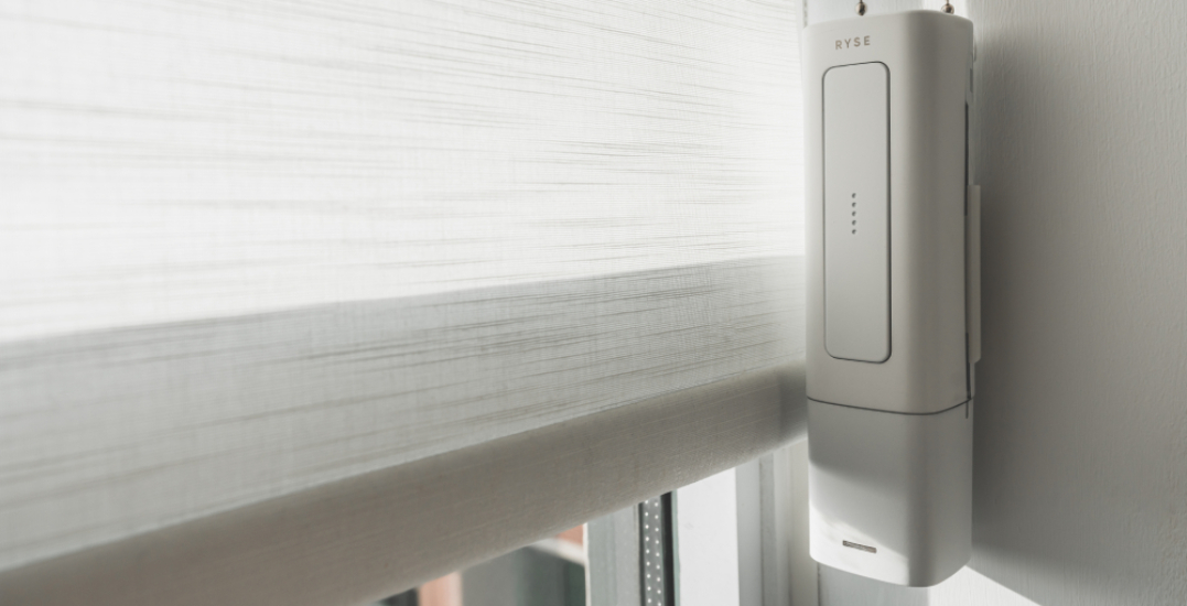 Canadian startup disrupting the $158B smart home industry calling on investors