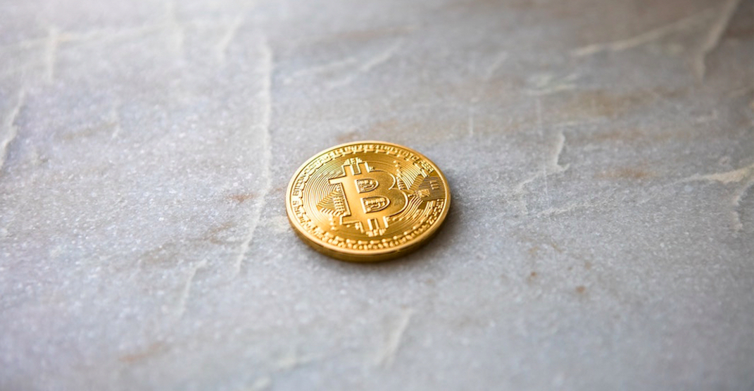 Why buying stocks in crypto companies is a better move than buying crypto