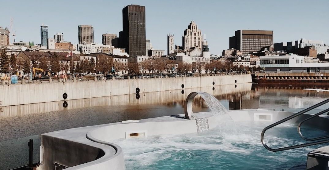 These in-person Montreal activities are reopening this week