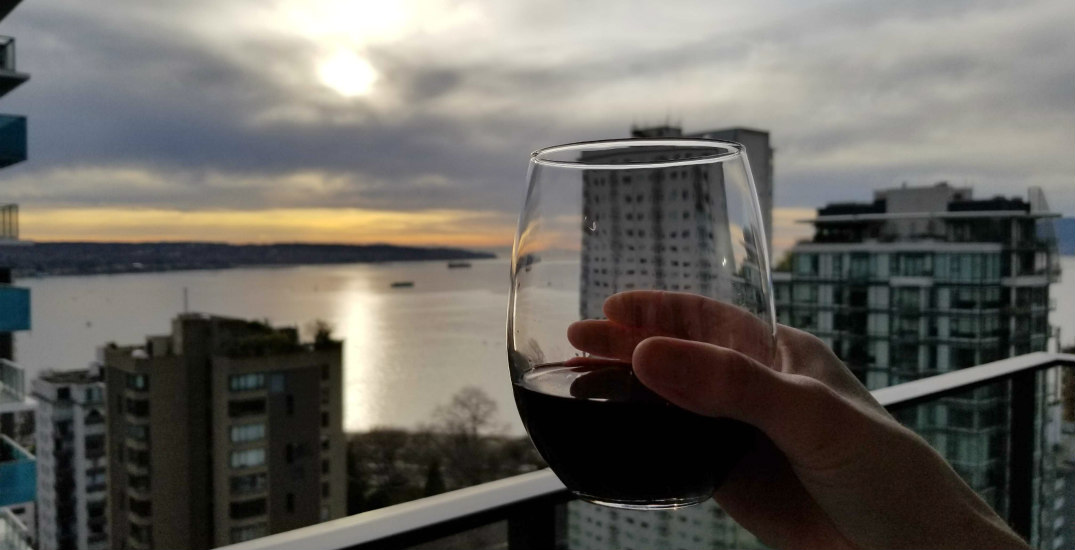 5 reasons getting a wine subscription was the best decision we've ever made