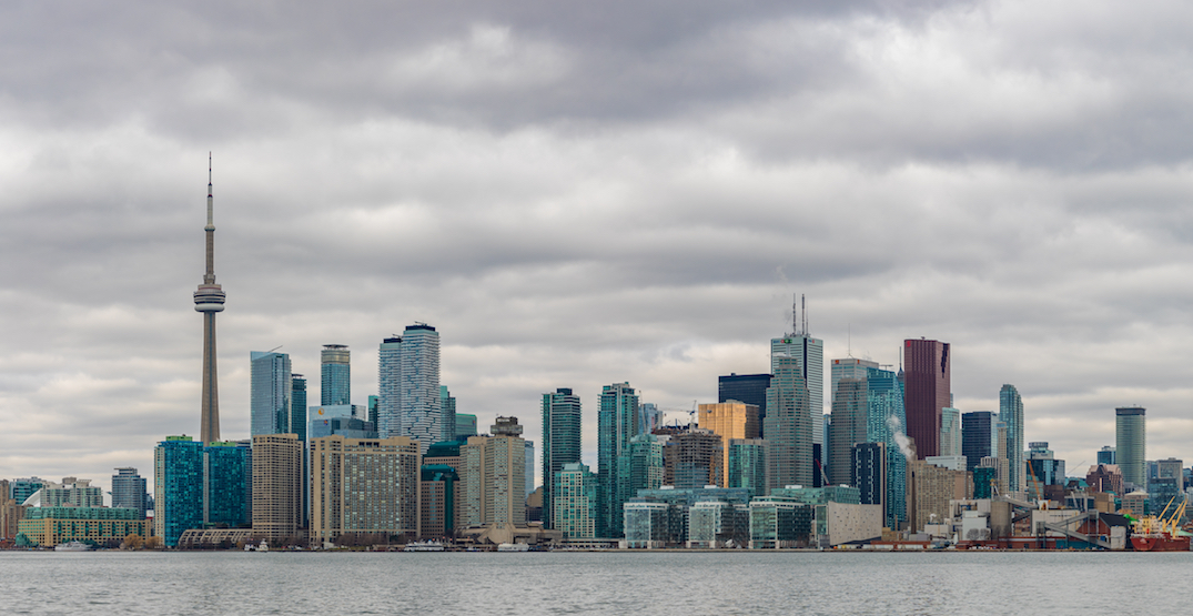 These Toronto neighbourhoods have seen the highest rates of eviction