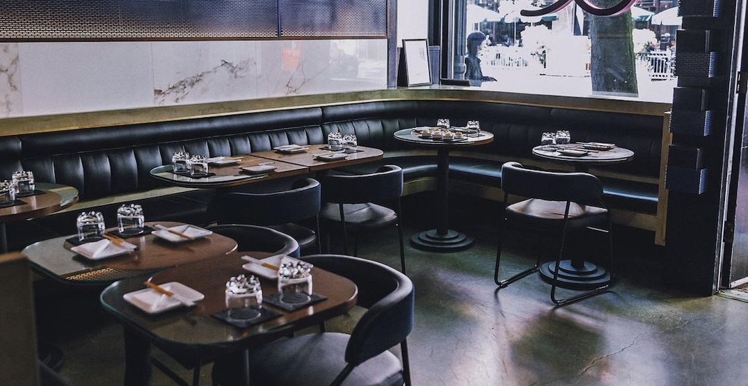 Closed and closing soon: 5 Vancouver restaurants to say goodbye to