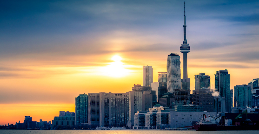 Here's what Toronto market changes realtors expect to stay post-pandemic