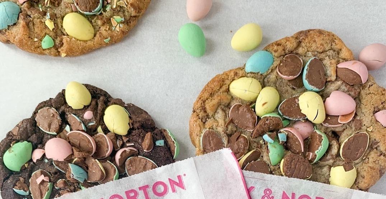 6 best Toronto bakeries to get sweet Easter treats