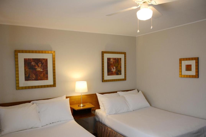 2400 motel kingsway vancouver
