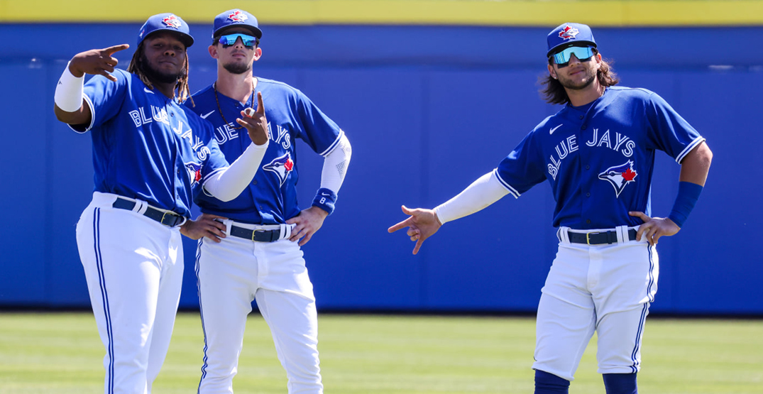 5 bold predictions for the 2021 Toronto Blue Jays season