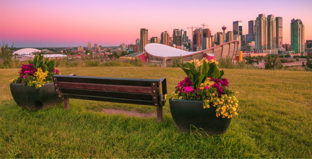 18 things to do in Calgary over Easter weekend
