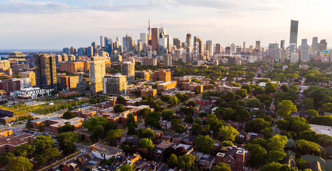 What the latest shutdown means for Ontario real estate