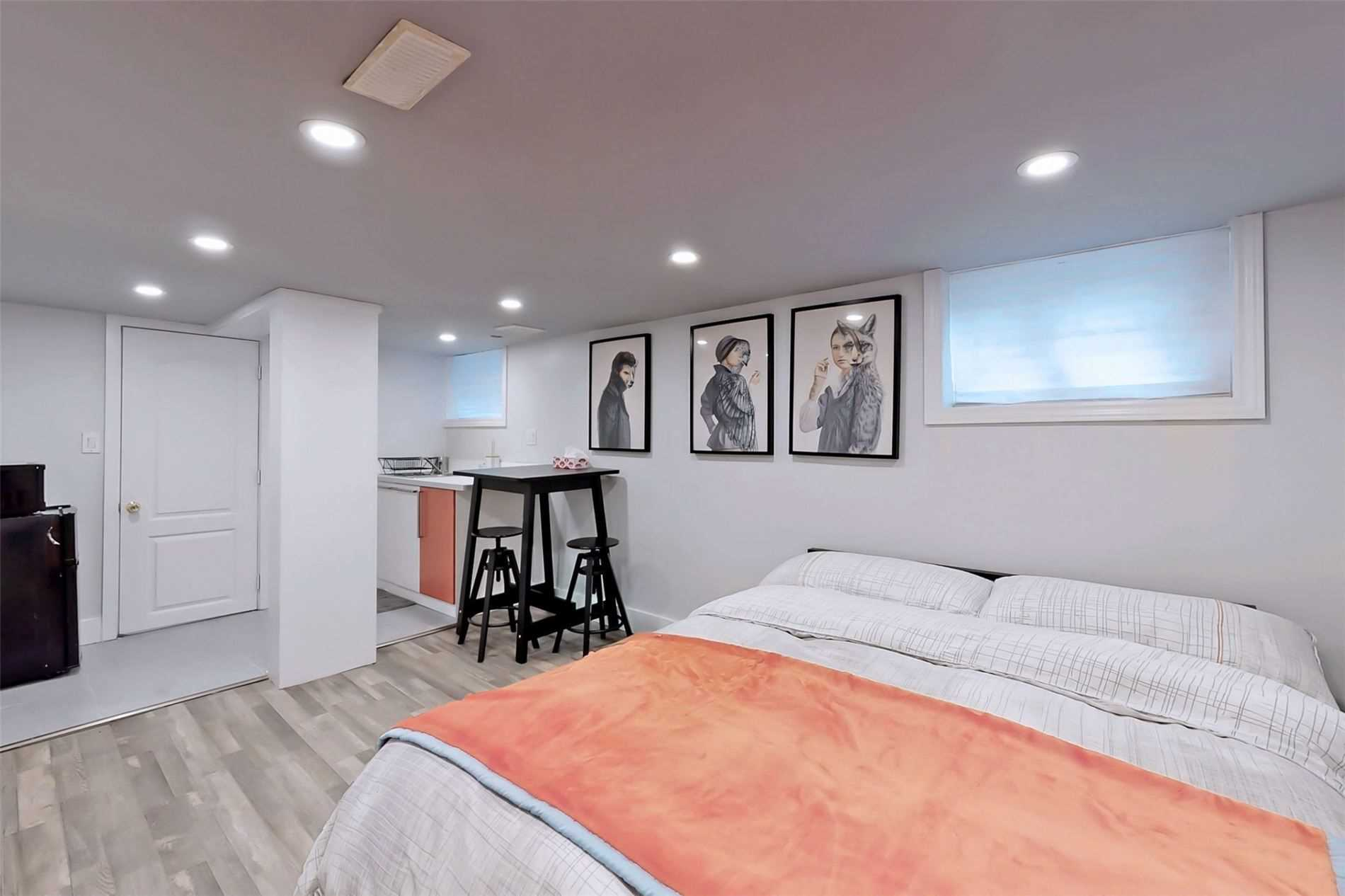 These Are The 5 Cheapest Rental Apartments In Toronto Right Now Urbanized