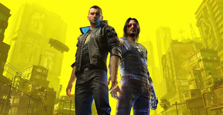 Cyberpunk 2077 developer acquires Vancouver game studio