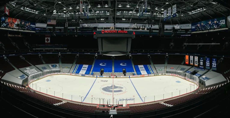NHL postpones next three Canucks games due to COVID concerns