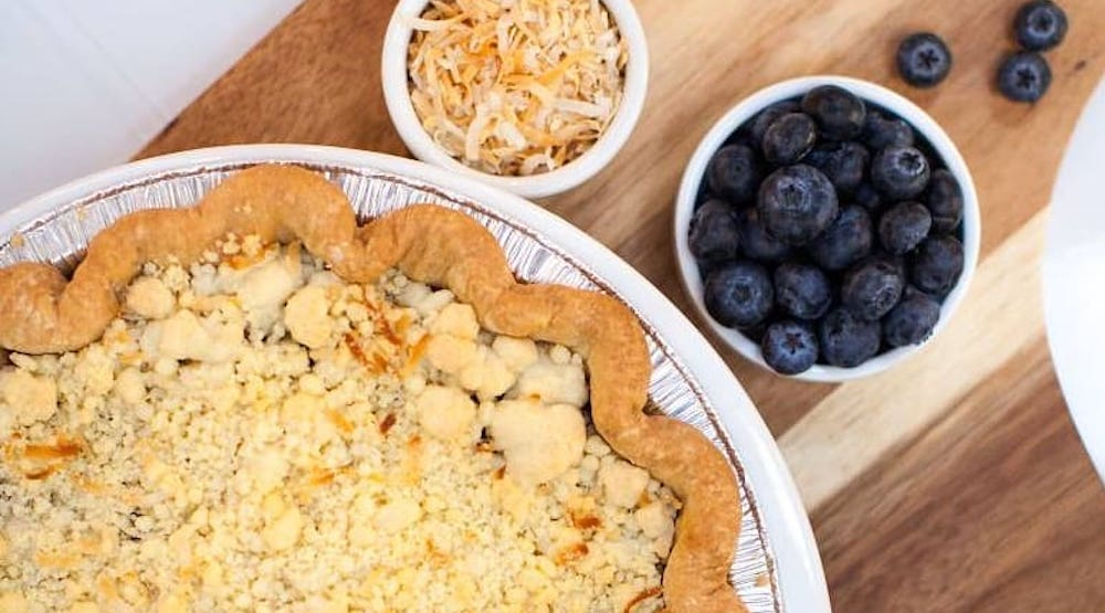7 of the best spots to get a scrumptious slice of pie in Seattle