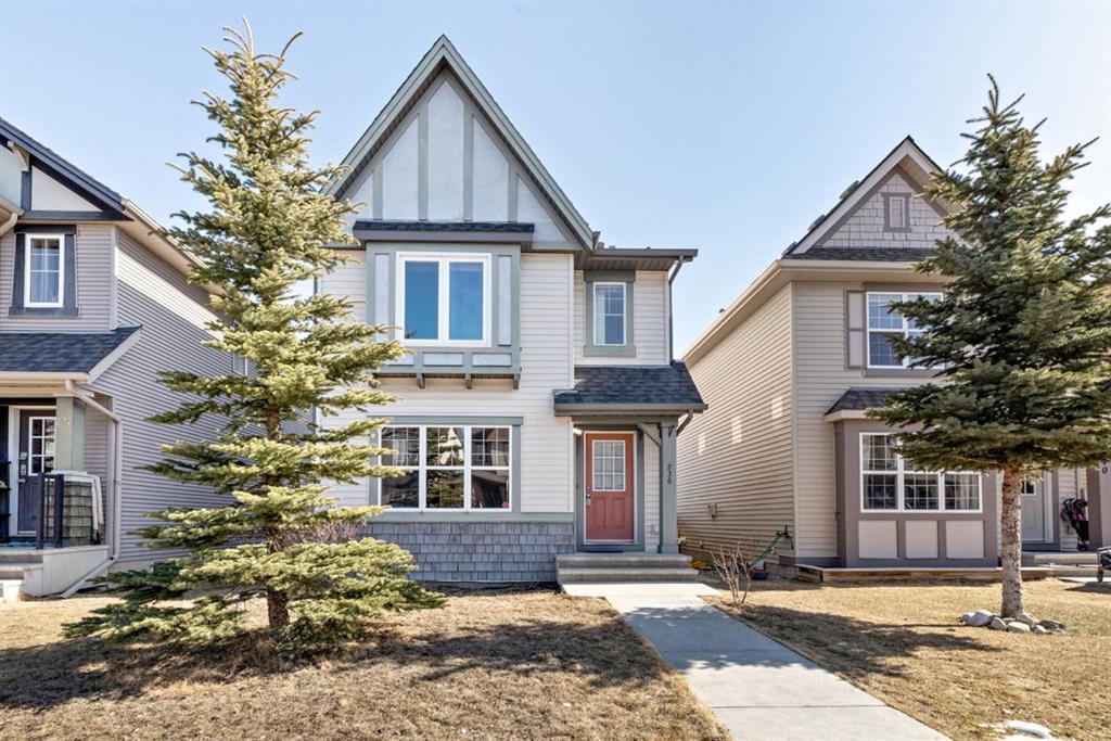 cheapest listings Calgary