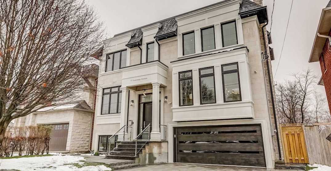 10 Toronto homes that sold under asking this week (PHOTOS)