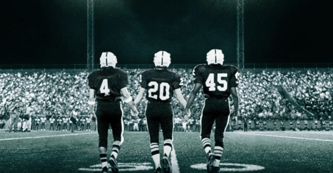 22 of the best sports movies to check out on Netflix Canada right now