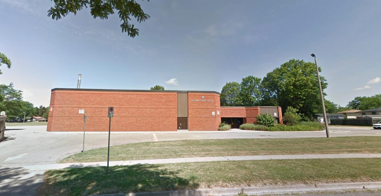 School staff in Niagara can get vaccinated over April break