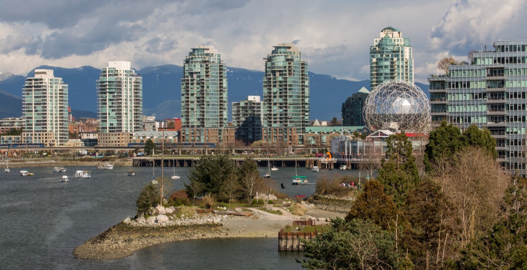 15 things to do in Vancouver this week: April 12 to 18