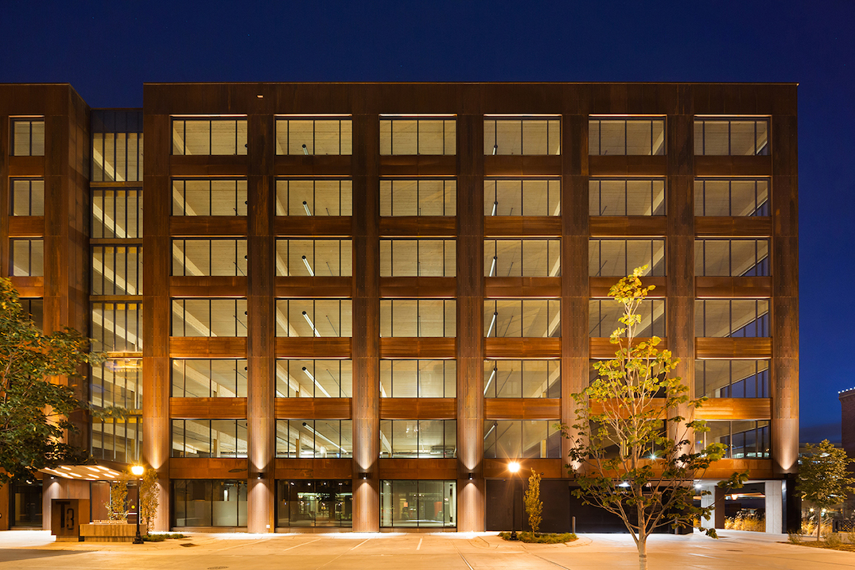 t3 minneapolis mass timber building