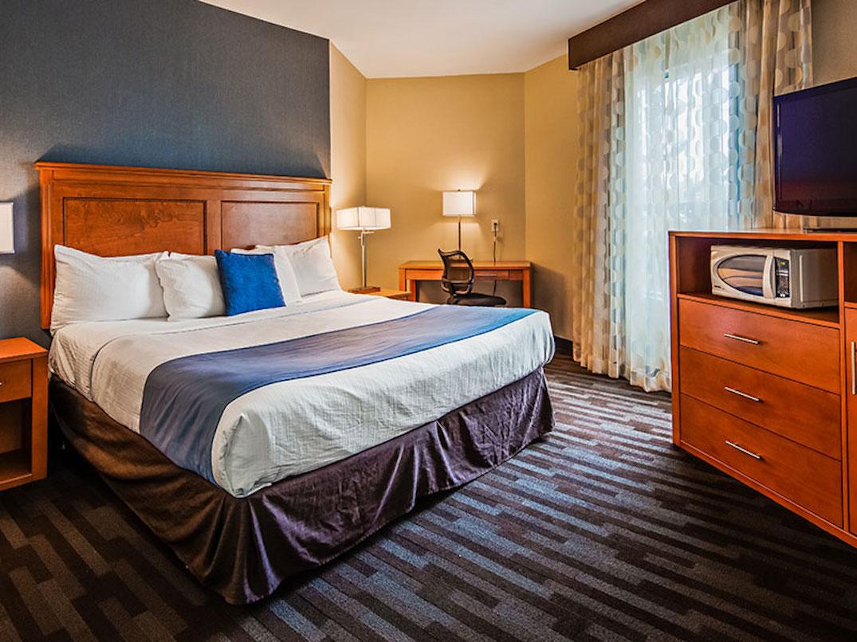 best western hotel 205 kingsway vancouver