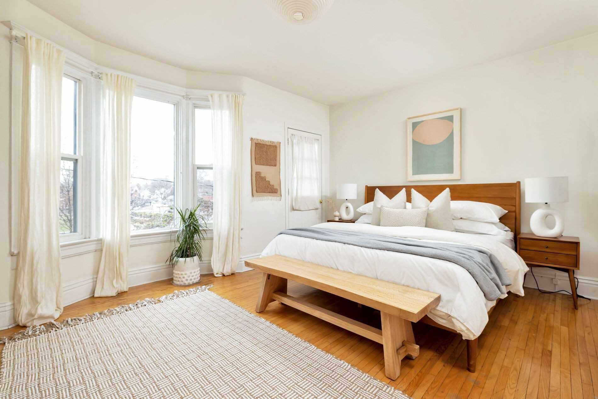 toronto house $502 over
