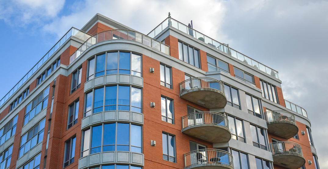 What exactly is tenant insurance and why do I need it?