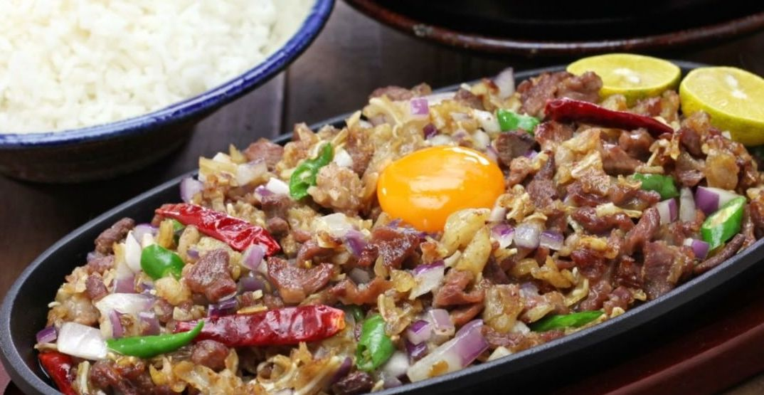5 places to get fantastic Filipino food in and around Portland