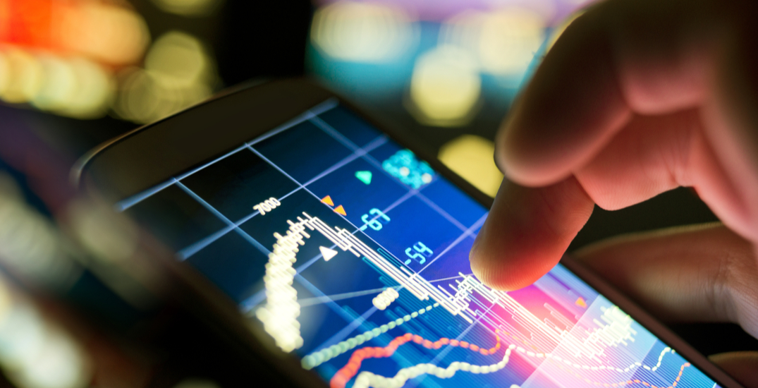 Want to start trading stock options? Here are your choices