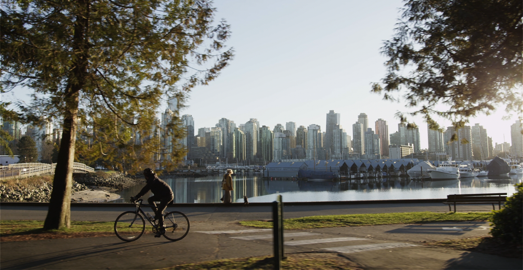 This is how you can help decide the future of transportation in Metro Vancouver