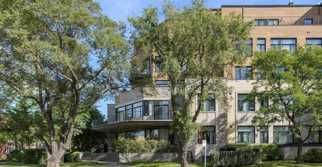 10 condos for sale in Montreal that are under $300,000