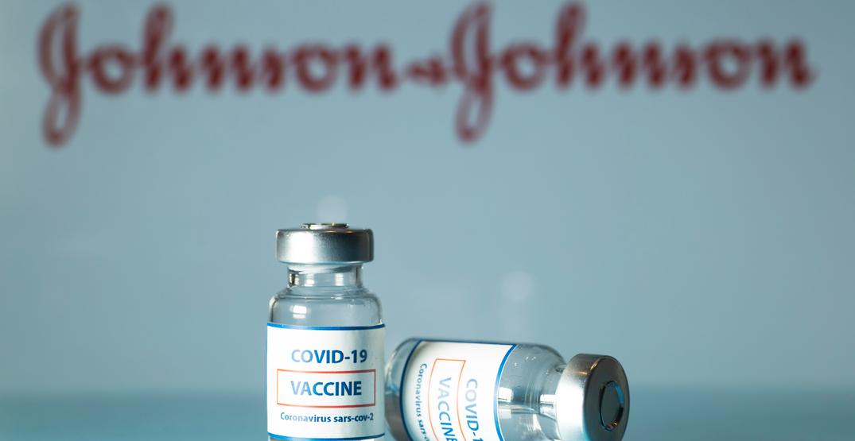 Johnson & Johnson vaccination resuming in Washington State