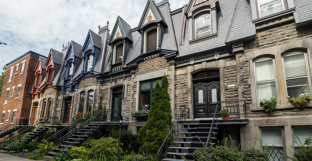 This is how much money a single person needs to make to live in Montreal: study