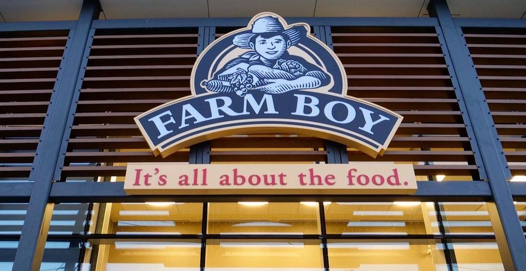 Farm Boy to open another downtown Toronto location next week