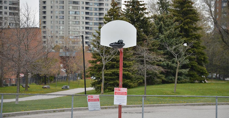 Ontario has no plans to relax outdoor restrictions: Jones