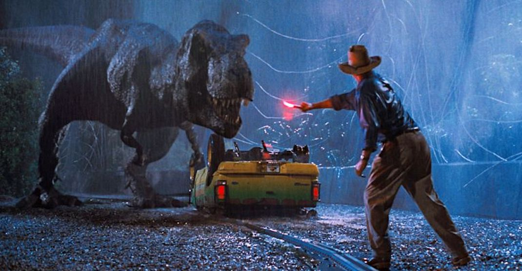 8 movie franchises you can watch in a weekend on Netflix Canada