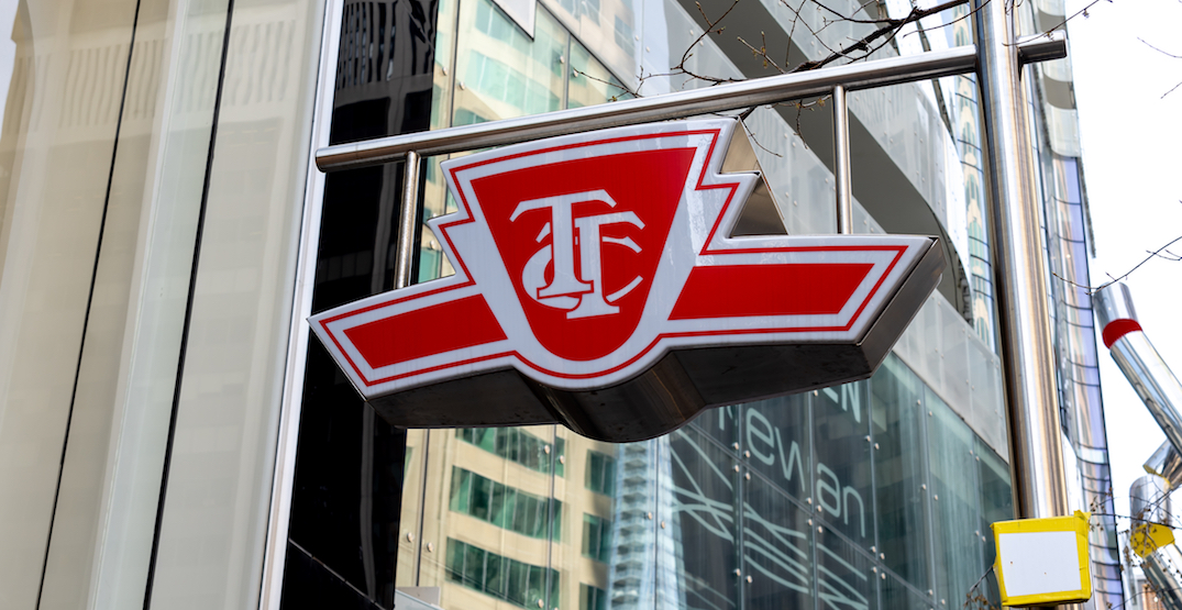 The most and least expensive Toronto subway stations to buy condos near