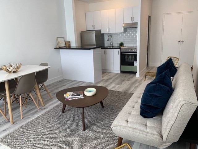 toronto cheapest apartments