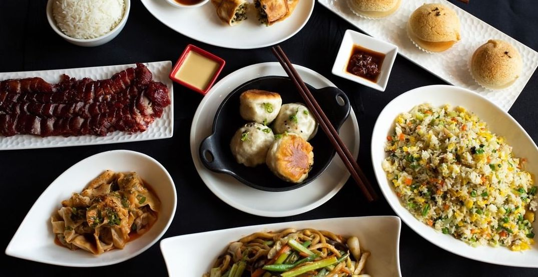San Francisco-based China Live backs out of Downtown Seattle