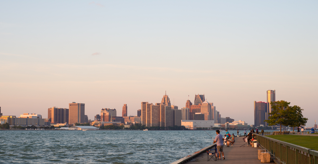 These are the most affordable cities in Ontario to live in