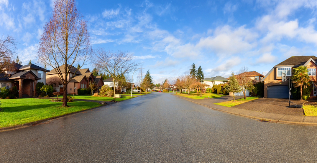Surrey and Fraser Valley home sales continued surge in April 2021: FVREB