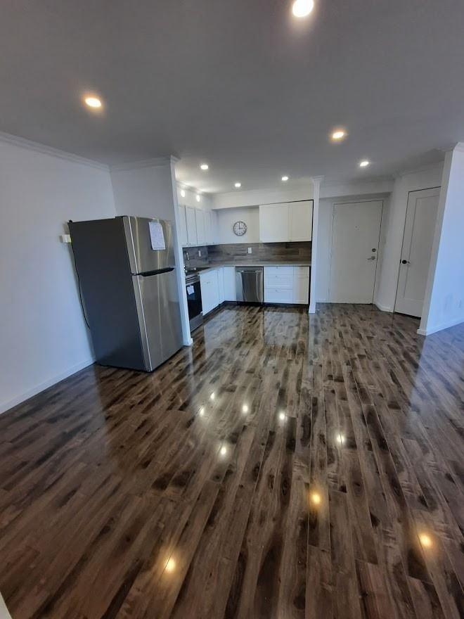 gta homes under $400