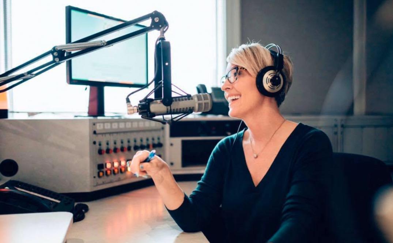 Flagship talk show host Lynda Steele leaving CKNW radio
