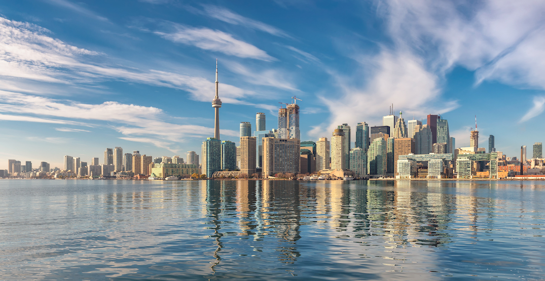 10 things to do in Toronto this week: September 13 to 19