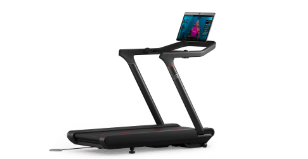 Canada-wide recall issued for Peloton Tread treadmills due to risk of injury