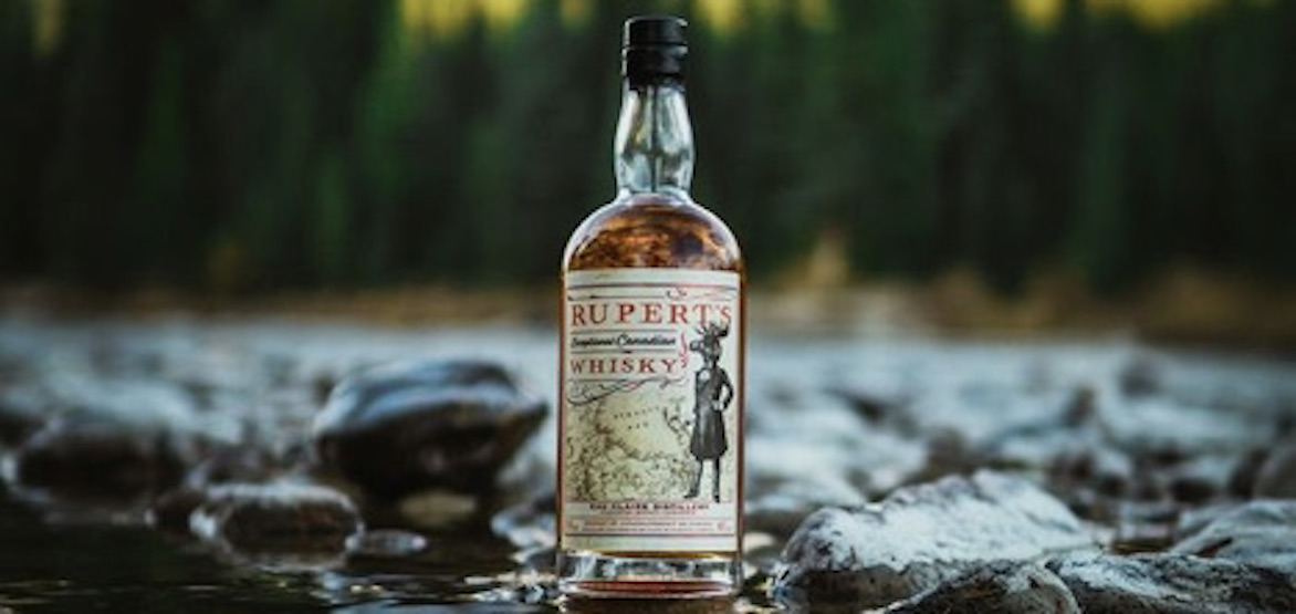 Eau Claire Distillery wins big at 2021 San Francisco World Spirits Competition