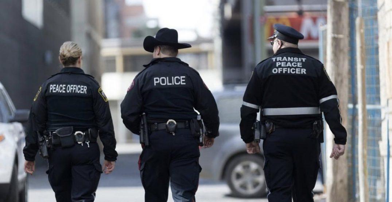 Alberta doubles fine for violating COVID-19 public health orders