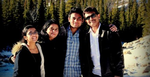 """Calgary family stuck in India feels """"abandoned"""" by Canadian government   News"""