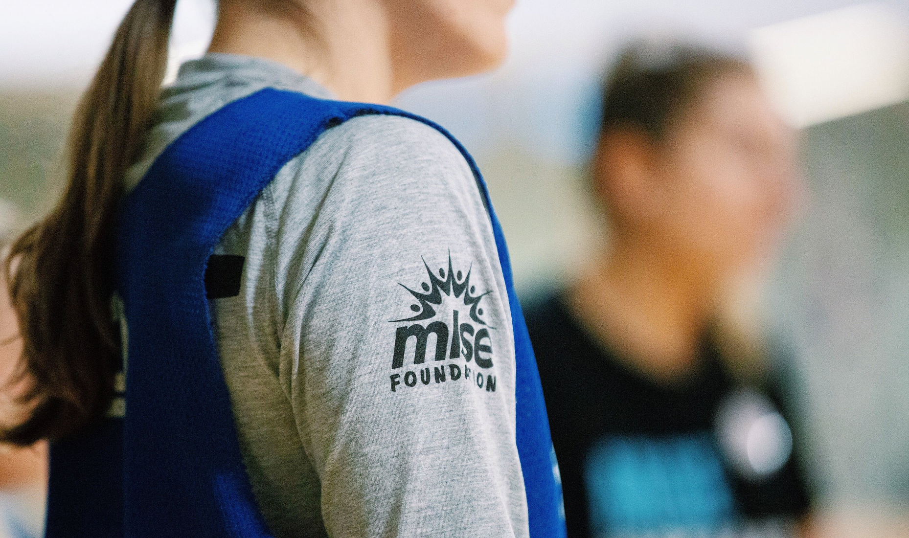 MLSE Foundation launches program to provide GTA youth greater access to sport