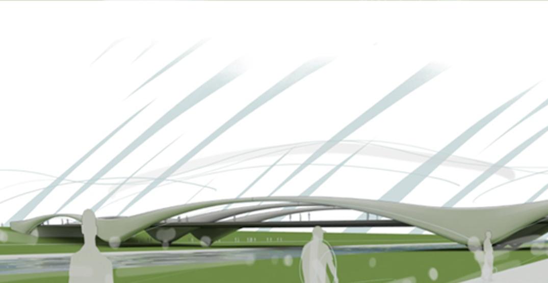 new toronto bridges